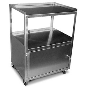 1.-stainless-steel-cabinet