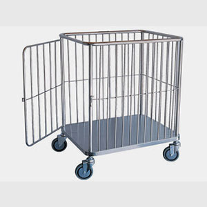 10.-_medical_surgical_hospital_linen_stainless_steel_dressing_trolley
