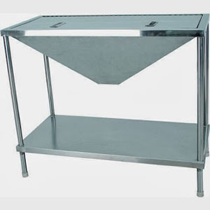 11._Stainless_steel_hospital_dressing_trolley