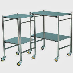 12.-medical-instrument-trolleys-2-shelves-