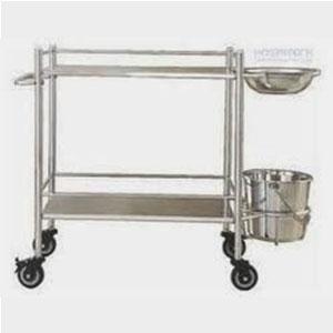14..hospital-trolley