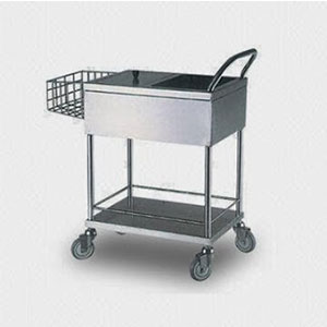 15.-Hospital-Napkin-Trolley