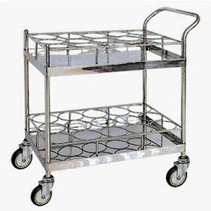 16.-Hospital_Dressing_Trolley_Equipment_