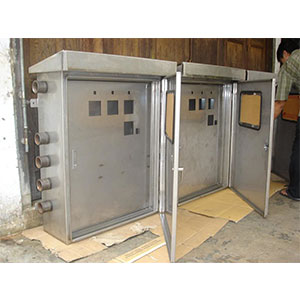 23.-box-panel-otdorr-stainless-steel