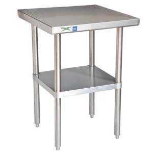 3. stainless-steel-commercial-work-table-
