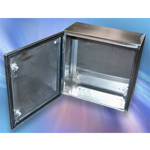 4.-outdoor-enclosure-for-electronics