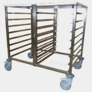 6. trolley-with-work-table-stainless-steel