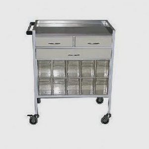 7.-stainless-steel-treatment-trolleys-drawers-