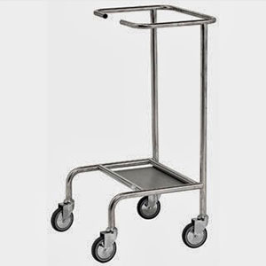 8.-stainless-steel-dirty-linen-trolleys-