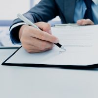 a. Kesepakatan Kerja Bersama, , Menjaga Kepercayaan dan Saling Menguntungkan